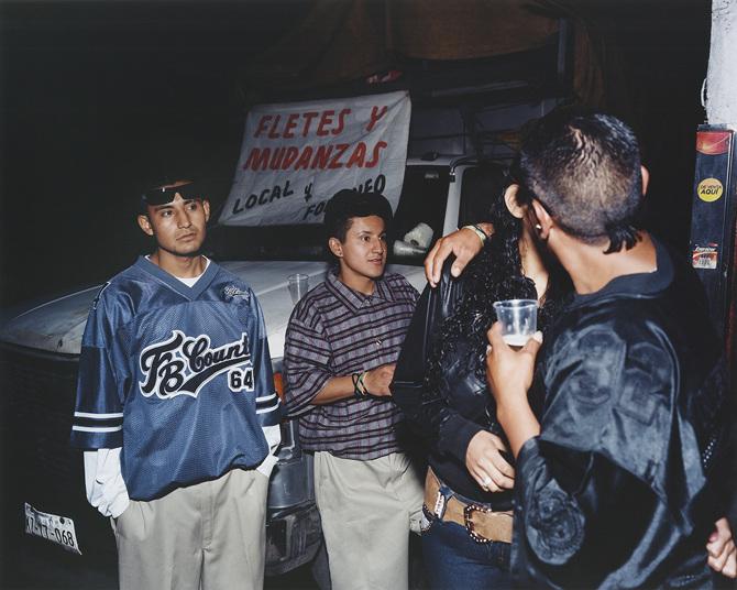 Gang maaltijd  Wikipedia